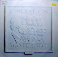 The Tempations - Masterpiece