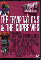 The Temptations & The Supremes - The Temptations & The Supremes