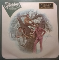 The Temptations - All Directions