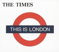 The Times - This Is London