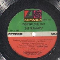 The Trammps - Looking For You