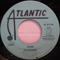 The Trammps - Teaser
