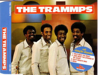 The Trammps - The Trammps