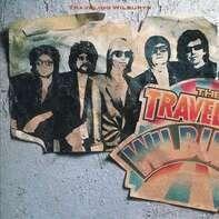 The Traveling Wilburys - The Traveling Wilburys Vol.1 (ltd.Picture Vinyl)
