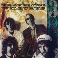 The Traveling Wilburys - The Traveling Wilburys,Vol.3