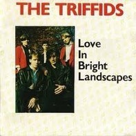 The Triffids - Love in Bright Landscapes