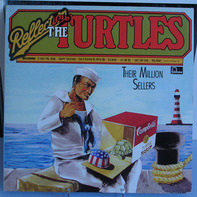 The Turtles - Reflection - Their Million Sellers