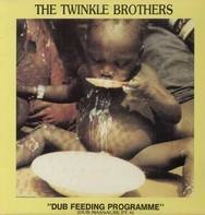 The Twinkle Brothers - 'Dub Feeding Progamme' Dub Massacre PT 6