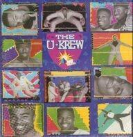 The U-Krew - The U-Krew