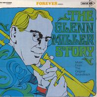 The Universal-International Orchestra - The Glenn Miller Story