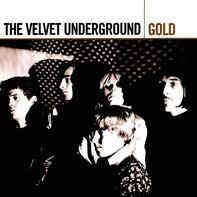 The Velvet Underground - Gold