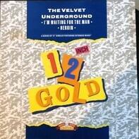 The Velvet Underground - I'm Waiting For The Man / Heroin