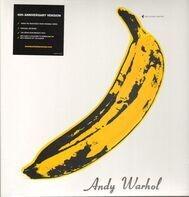 The Velvet Underground & Nico - Velvet Underground & Nico