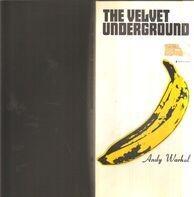 The Velvet Underground - Peel Slowly And See