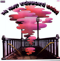 The Velvet Underground Featuring Lou Reed - Loaded