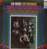 The Ventures - The Horse