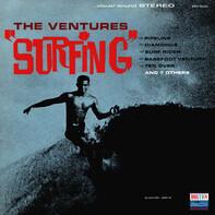 The Ventures - Surfing