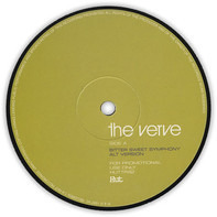 The Verve - Bitter Sweet Symphony