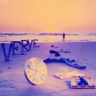 The Verve - Gravity Grave