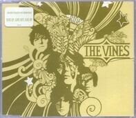The Vines - Ride