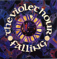 The Violet Hour - Falling