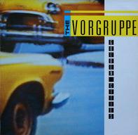 The Vorgruppe, Vorgruppe - Golden Cities