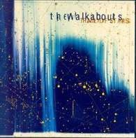 The Walkabouts - Trail of Stars