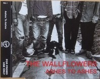 The Wallflowers - Ashes To Ashes