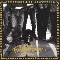 The Wallflowers - The Wallflowers