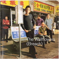 The Wallflowers - (Breach)