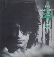 The Waterboys - A Pagan Place
