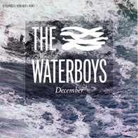 The Waterboys - December