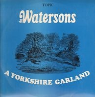 The Watersons - A Yorkshire Garland
