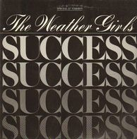The Weather Girls - Success