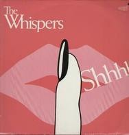 The Whispers - Shhhh