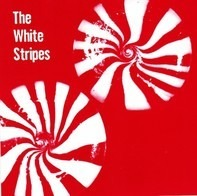 The White Stripes - Lafayette Blues / Sugar Never Tasted So Good