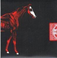The White Stripes - Rag And Bone / Icky Thump