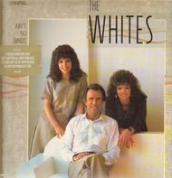 The Whites - Ain't No Binds