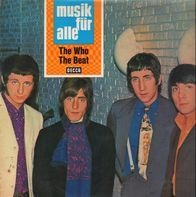 The Who - The Beat Musik für alle