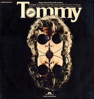 The Who - Tommy (Soundtrack)