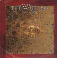 The Winans - Decisions