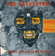 Woodentops - Wooden Foot Cops on the Highway