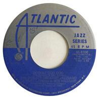 The World's Greatest Jazzband Of Yank Lawson & Bob Haggart - Doodle Doo Doo