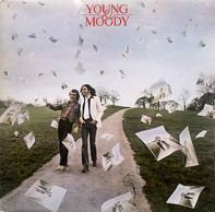 The Young & Moody Band - Young And Moody