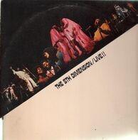 The 5th Dimension - Live!!