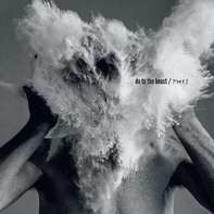 The Afghan Whigs - DO TO THE BEAST - Loser Edition