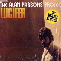 The Alan Parsons Project - Lucifer
