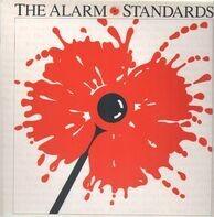 The Alarm - Standards