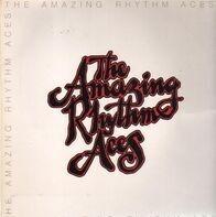 The Amazing Rhythm Aces - Amazing Rhythm Aces