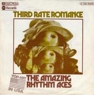 The Amazing Rhythm Aces - Third Rate Romance
